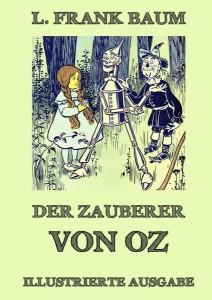 der_zauberer_von_oz