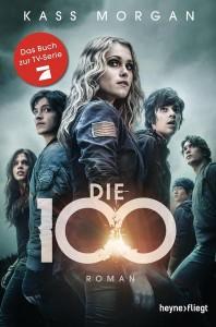 die_100_band_1