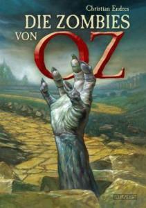 die_zombies_von_oz