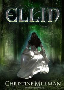 ellin-735x1030
