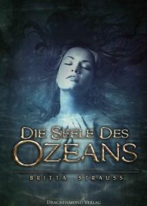 seele-des-ozeans-736x1030