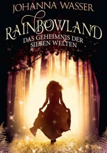 Cover-Rainbowland1-443x637