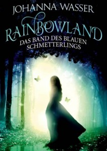 Cover-Rainbowland2-3-451x637