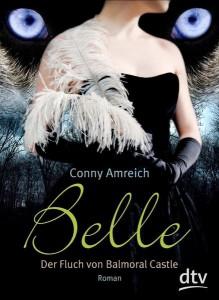 belle_der_fluch_von_balmoral_castle