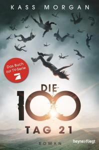 die_100_tag_21