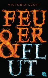 feuer_flut