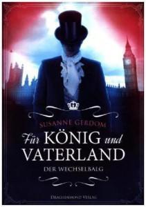 fuer_koenig_und_vaterland