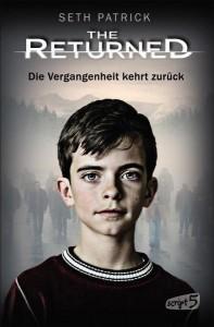the_returned_die_vergangenheit_kehrt_zurueck