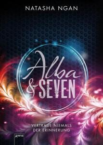 alba_seven