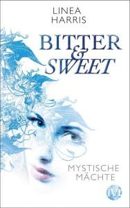 bitter_sweet_01_mystische_maechte