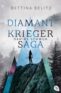 die_diamantkrieger_saga_damirs_schwur