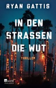 in_den_strassen_die_wut