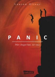 panic_wer_angst_hat_ist_raus