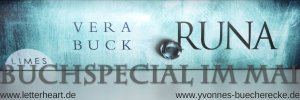 buchspecial runa