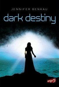 dark_destiny