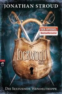 lockwood_co_die_seufzende_wendeltreppe