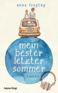 mein_bester_letzter_sommer