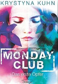 monday_club