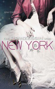 Prinzessin von NY