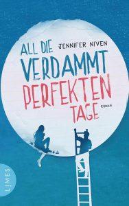 all_die_verdammt_perfekten_tage