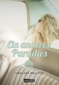 ein_anderes_paradies
