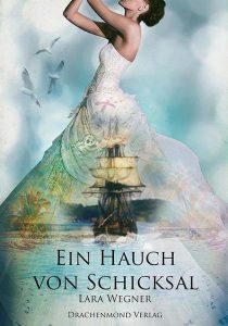 ein_hauch_von_schicksal