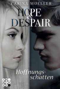 hope_despair_01_hoffnungsschatten