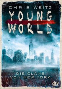 young_world_die_clans_von_new_york