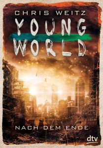young_world_nach_dem_ende