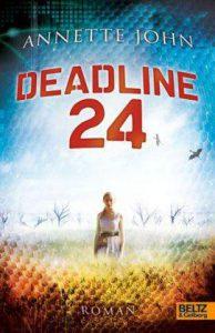 deadline_24