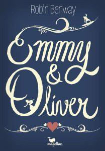 emmy_oliver