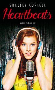 heartbeats_meine_zeit_mit_dir