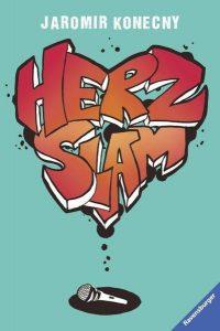 herz_slam