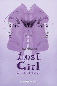 lost_girl_im_schatten_der_anderen