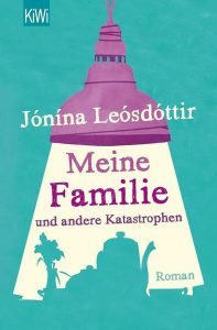 meine_familie_und_andere_katastrophen