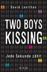 two_boys_kissing_jede_sekunde_zaehlt