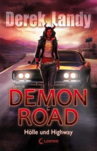 demon_road_hoelle_und_highway