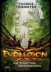 evolution_die_stadt_der_ueberlebenden