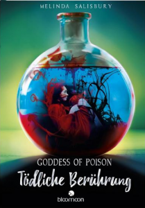 goddess_of_poison