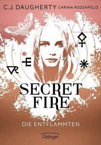 secret_fire_die_entflammten