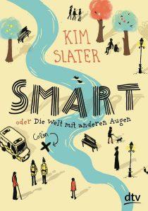 smart_oder_die_welt_mit_anderen_augen