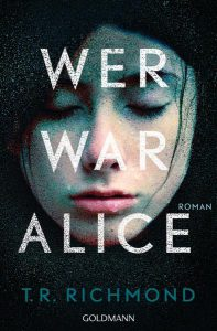 wer_war_alice