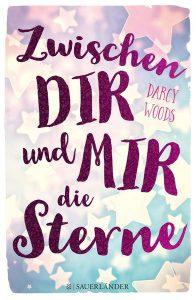 zwischen_dir_und_mir_die_sterne
