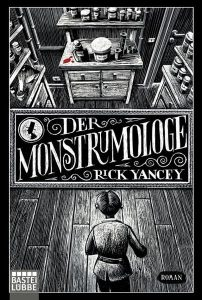 der_monstrumologe_01
