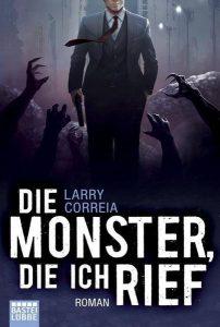 die_monster_die_ich_rief