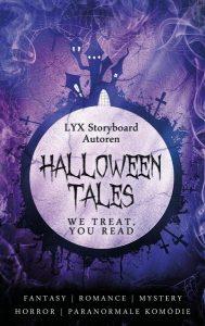 halloween_tales
