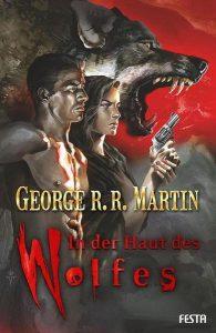 in_der_haut_des_wolfes