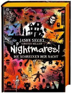 nightmares_band_1_die_schrecken_der_nacht