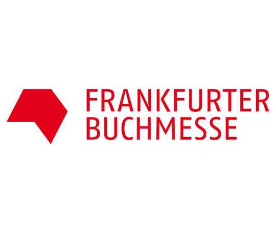"""Frankfurter Buchmesse 2016 oder auch """"wie weit können mich meine Beine tragen"""""""