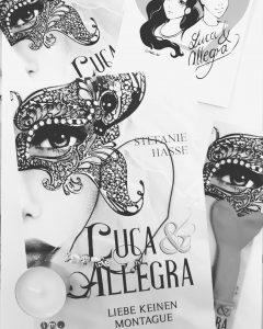 lucaallegra